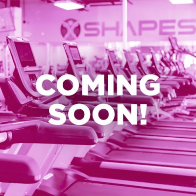 Coming soon to huntersville!
